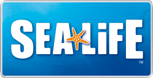 Sea-Life-Generic-TM-logo_4C_BLUE_SM
