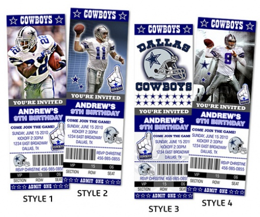 dallas-cowboys-tickets-6