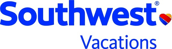 Southwest Vacations LOGO