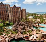 SAVE UP TO 30% ON 5-NIGHT OCEAN VIEW STAYS AT AULANI, A DISNEY RESORT & SPA