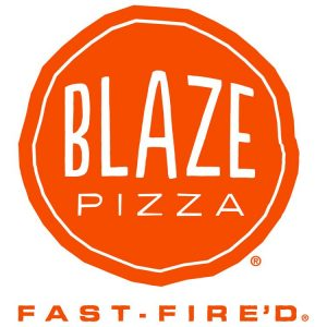 Blaze Pizza Logo 2