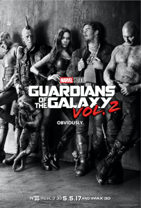 guarians-of-the-galaxy-vol2-movie-poster