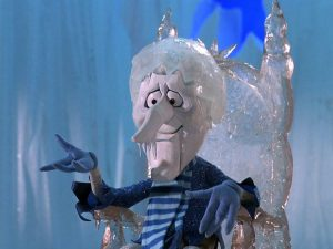 rudolphs-mr-freeze