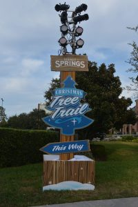 disney-springs-christmas-tree-trail