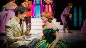 frozen-live-at-the-hyperion-2