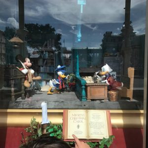 mickeys-christmas-carol-window-1