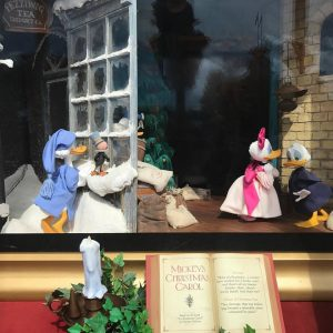 mickeys-christmas-carol-window-3