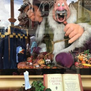 mickeys-christmas-carol-window-4