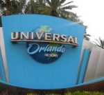 Universal unveils details on 2 hotels at former Wet 'n Wild site