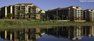 westgate-lakes-resort-and-spa-orlando-1