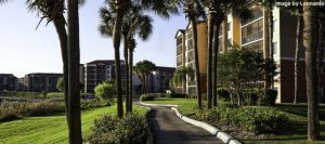 westgate-lakes-resort-and-spa-orlando-3