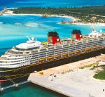 Disney Cruise Line Announces Early 2019 Itineraries – General Booking Opens November 2, 2017 !