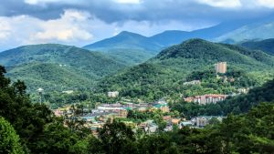 gatlinburg-tn