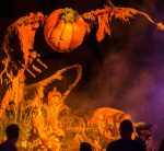 TICKET AND VACATION PACKAGES NOW ON SALE NOW FOR HALLOWEEN HORROR NIGHTS 2017