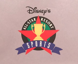 Disney's All Star Sports Resort: A Pleasant Surprise