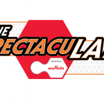 THE SPECTACULAB INTERACTIVE SHOW SET TO DEBUT AT EPCOT IN NOVEMBER